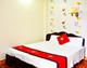 khách sạn gần hồ Hoàn Kiếm của sinhcafe