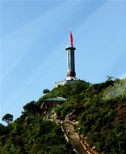 Du lịch Hà Giang mùa thu có gì hấp dẫn du khách