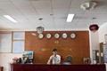 Khách sạn tốt ở Hà Giang