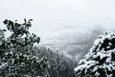 kinh nghiêm săn tuyết mùa đông 2018-2019