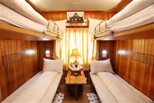 vé tàu du lịch sapa