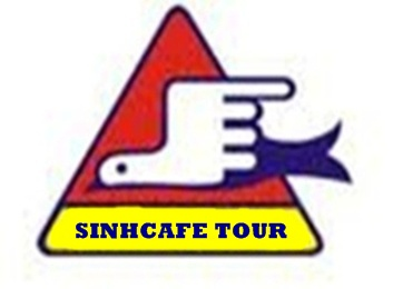 Tour du lịch Sinhcafe