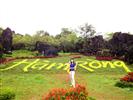 Tour du lịch sapa Hà Khẩu