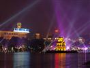 Tour Hà Nội city của Sinhcafe