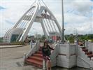 Khám phá Sapa Hà Khẩu với tour sapa 2 ngày của sinhcafe