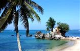 Tour Phú Quốc Đông Đảo 2 ngày
