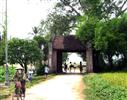 Tour du lich làng cổ Đường Lâm