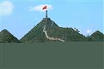 Du lịch Hà Giang -Cao Nguyên đá 4 ngày 3 đêm
