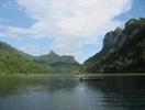 Tour Du lich Hồ Ba Bể 2 ngày 1 đêm