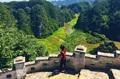 Tour Hang Múa Hoa Lư Tam Cốc