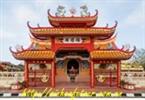 Du lịch Yên Tử chùa Ba Vàng 1 ngày