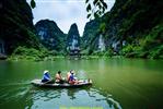 Du lịch Pu Luông Ninh Bình 3 ngày 2 đêm