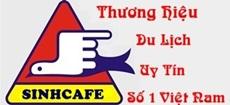 Tour sinhcafe ở Hà Nội